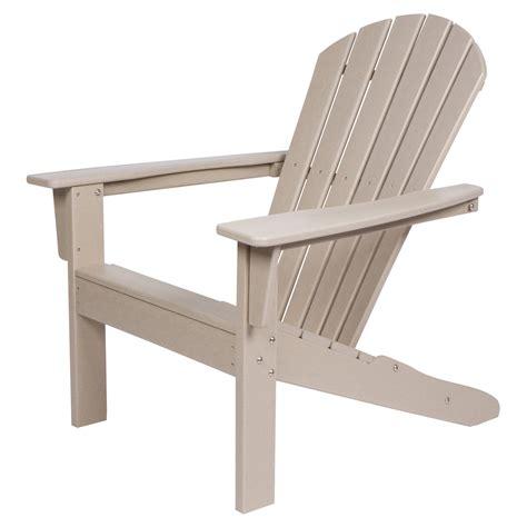 Shine-Adirondack-Chairs