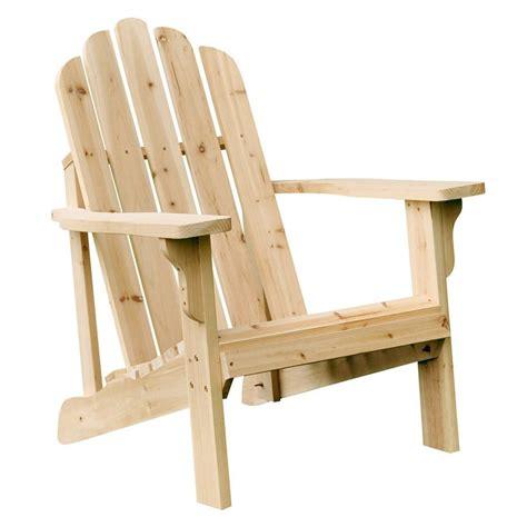 Shine-Cedar-Adirondack-Chairs