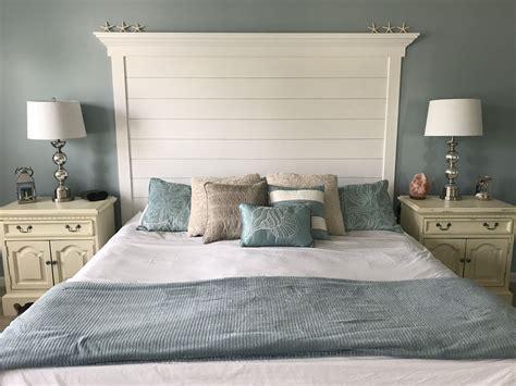 Shiplap-Bed-Frame-Plans