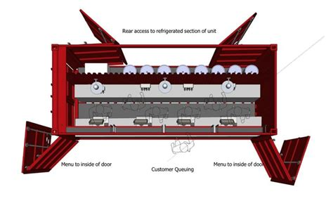 Shipping-Container-Bar-Floor-Plans