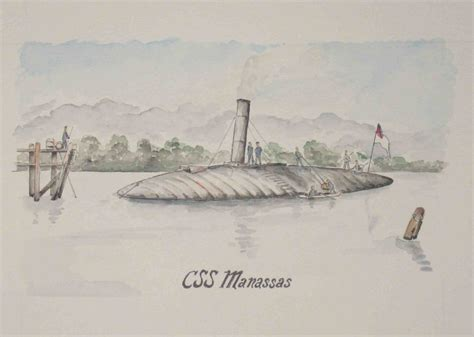 Ships Plans Css Manassas Images Of Jesus