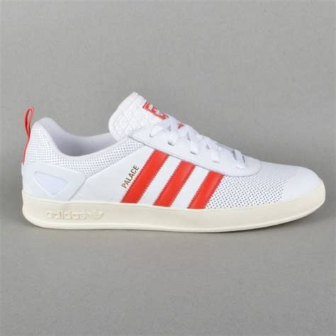 Shoe Palace Mens Adidas Sneakers