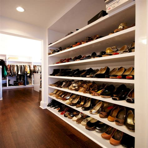 Shoe-Bookcase-Plans