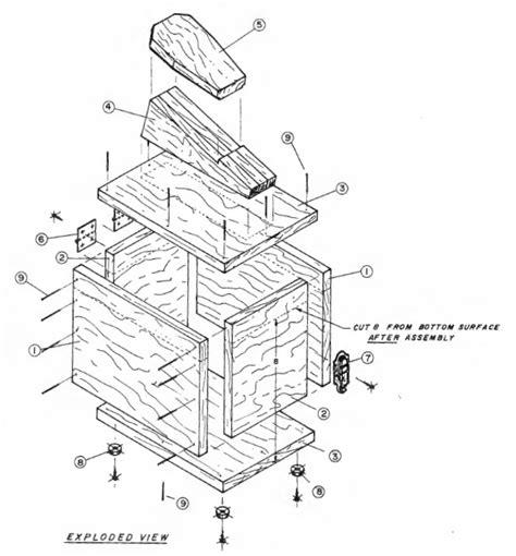 Shoe-Box-Plans-Woodworking