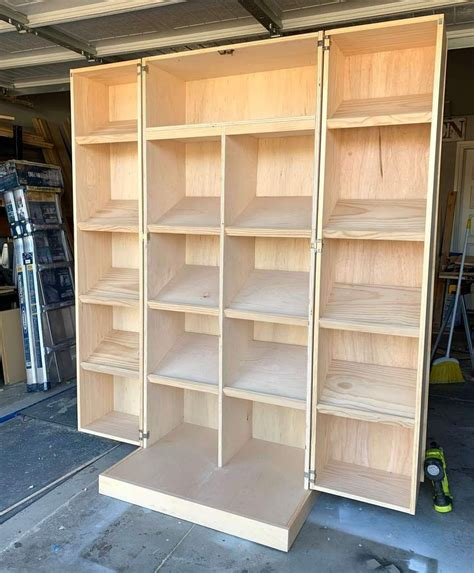 Shoe-Cabinet-Step-By-Step-Diy