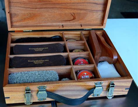 Shoe-Polish-Box-Diy
