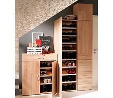 Best Shoe storage cupboard design