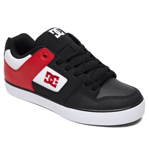Shoes Mens Shoes Pure Low-Top Shoes 300660