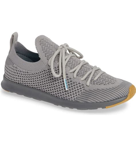 Shoes Women's Ap Mercury Liteknit Sneakers
