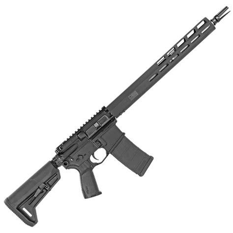 Shooting The Tread Sig Sauer Ar15 And Sig Saueer P226 Rx Caliber Xchange Kit 9mm