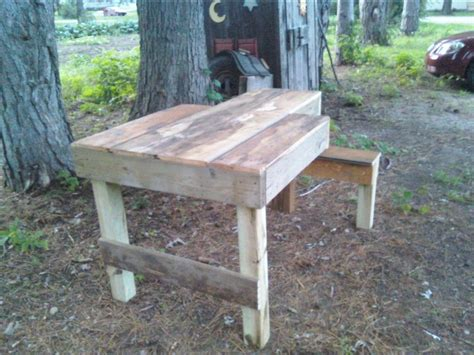 Shooting-Bench-Plans-Download