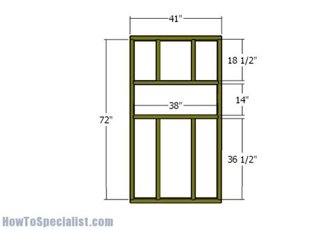 Shooting-House-Plans-Free