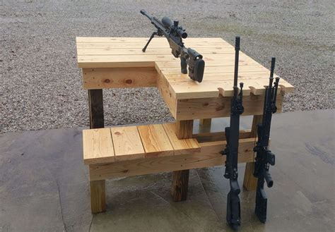 Shooting-Table-Plans-From-American-Rifleman