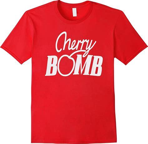 a75ec8060 Shop For Best Price Shop Cherry Bomb Merch - Home Cherry Bomb Merch ...