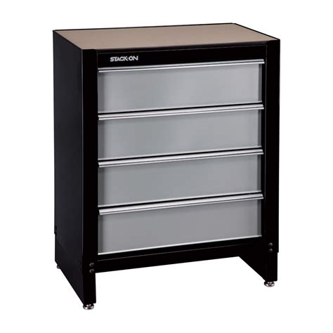 Shop Storage Cabinets With Drawers