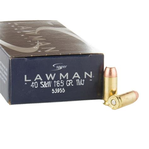 Shop For Low Price Speer Plinker Tmj Handgun Bullets Speer And Marble Arms Rifle No 87 Dovetail Slot Blank Brownells