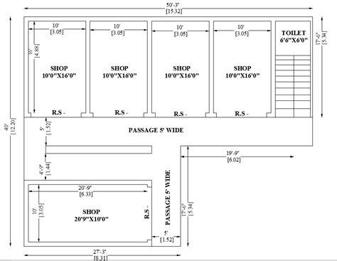 Shop-Building-Plans