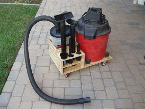 Shop-Vac-For-Woodworking-Dust-Collection
