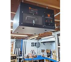 Best Shop air filtration system.aspx