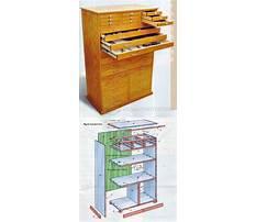 Best Shop cabinets plans.aspx