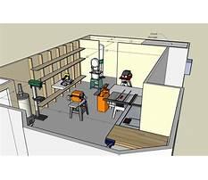 Best Shop woodworking plans.aspx