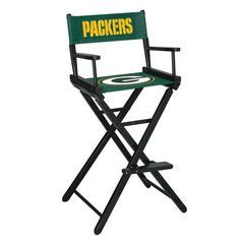 Shopko-Adirondack-Chairs