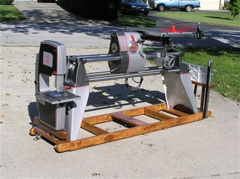 Shopsmith-510-Woodworking-Machine