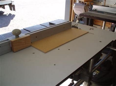 Shopsmith-Crosscut-Sled-Plans