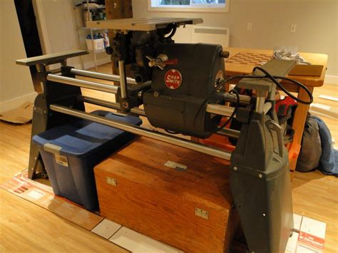 Shopsmith-Power-Tool-Woodworking-System
