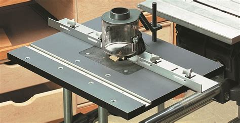 Shopsmith-Router-Table-Plans