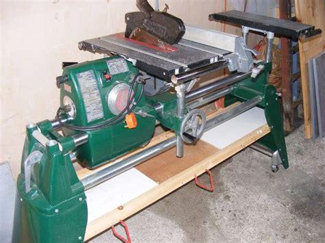 Shopsmith-Woodworking-Machine