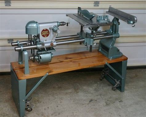 Shopsmith-Woodworking-Tools