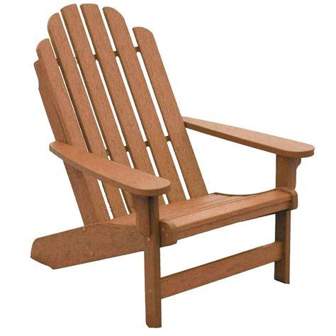 Shoreline-Adirondack-Chairs