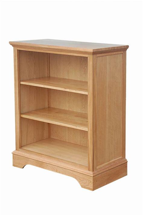 Short-Bookshelf-Plans