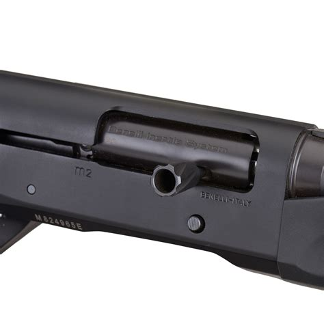 Shotgun Bolt Operating Handle - Nordic Components Inc .