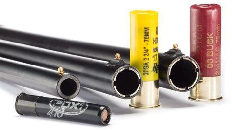 Shotgun Gauge Energies And Stevens Savage 12 Gauge Single Shot Shotgun