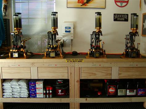 Shotshell-Reloading-Bench-Plans