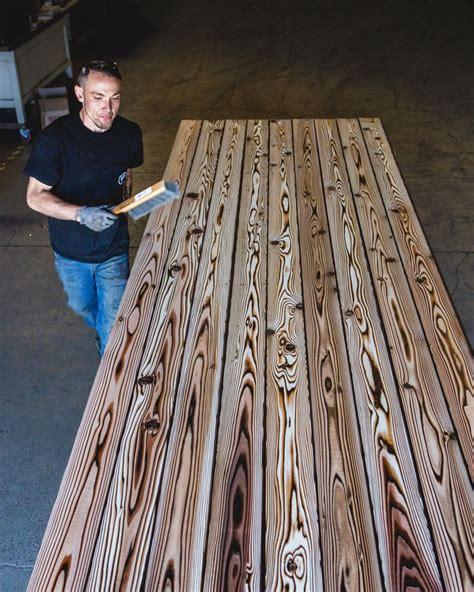 Shou-Sugi-Ban-Wood-Diy