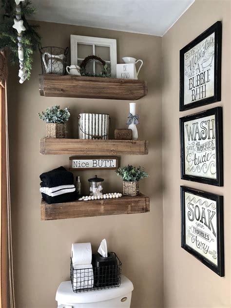 Shower-Shelves-Diy