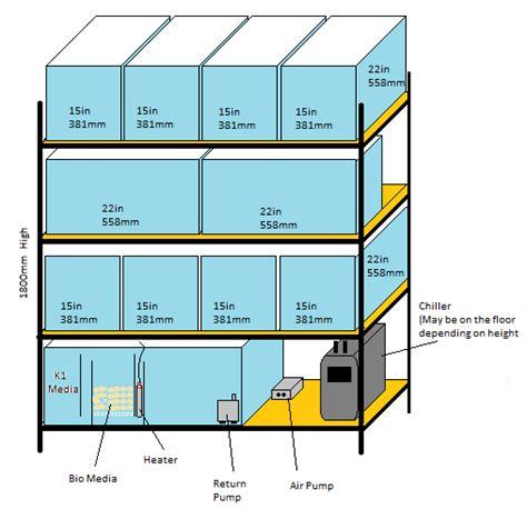 Shrimp-Rack-Build-Plans
