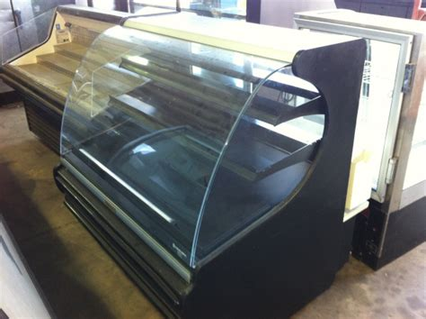 Shuffleboard-Table-Plans-Software