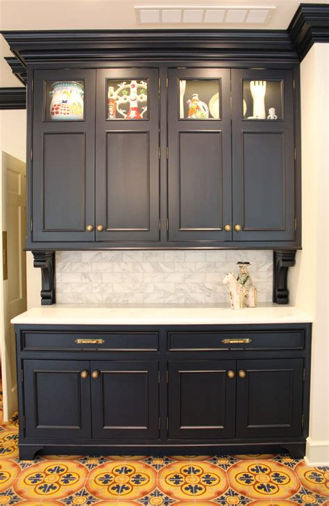 Side Cabinets Kitchen
