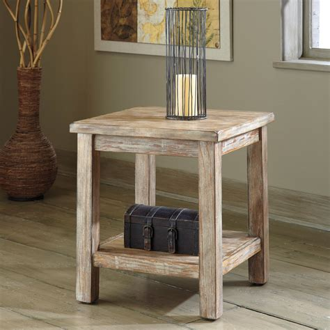 Side-Table-Furniture-Plans