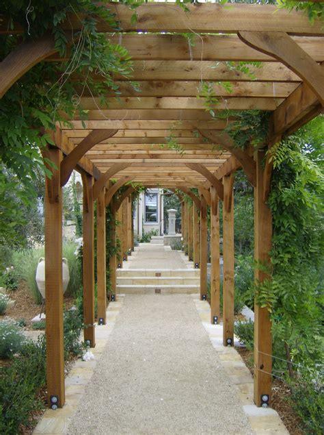 Sidewalk-Arbor-Plans