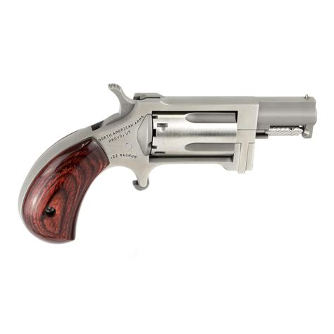 Sidewinder 1 125in 22 Wmr Stainless 5rd North American And 38 Barrel Alignment Gauge Brownells Low Price 2018 Ads