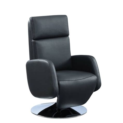 Sidonie Power Recliner