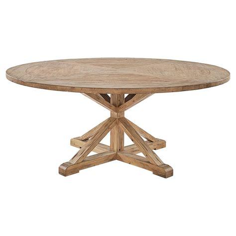 Sierra-Round-Farmhouse-Table