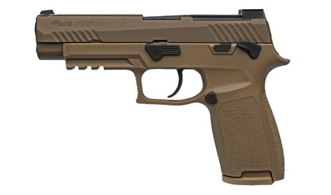 Sig P320 M17 For Sale With Manual Safety Cheap Shipping And Barry S Homepage Industrial Equipment And Manuals