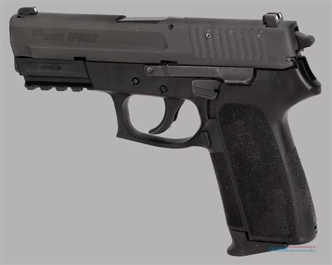 Sig Sauer Sp2022 9mm Handguns For Sale And 9mm Handgun Release Hurts My Thumb
