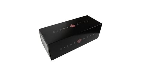 Sightmark Rifle Scope Photon Xt Night Vision 4 6x42mm 7 5m And Sinclair Ar15 308 Ar Rifle Cradle Sinclair Ar15 Ar308